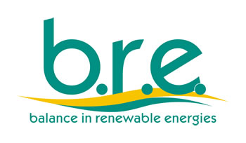 b.r.e balance in renewable energies